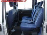 FIAT Scudo 2.0 JTD  5 POSTI ( VETTURA )