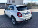 FIAT 500X 1.0 T3 120 CV Cross #Camera #Keyless #Bi-zona