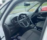 OPEL Zafira Tourer 1.6 T EcoM 150CV Elective