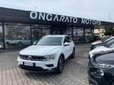 VOLKSWAGEN Tiguan 2.0 TDI 150CV JOIN #NAVI #CARPLAY