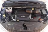 CHRYSLER Pacifica 3.6 L v6 Aut. GPL Touring L 7 posti Navi