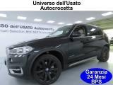 BMW X5 xDrive30d 258CV Experience EURO 6