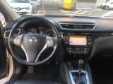 NISSAN Qashqai 1.6 dCi 2WD Tekna CAMBIO AUTOMATICO