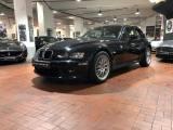 BMW Z3 2.8 24V cat Coupé uff.ITALIA-SERVICE BOOK