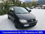 FIAT Punto 1.3 Multijet 16V 3 porte Dynamic GANCIO TRAINO