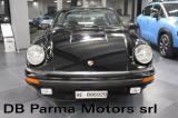 PORSCHE 911 SC 3.0 Targa MOTORE NUOVO-ARIA CONDIZIONATA