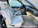 BMW 635 CSi 218cv - TARGA ORO