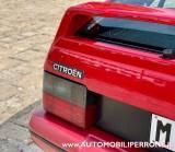 CITROEN BX 19 4x4 GTI - Perfetta