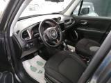 JEEP Renegade 1.3 T4 DDCT Limited 150CV AZIENDALE