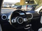 RENAULT Twingo TCe 90 CV GPL Generation - PRONTA CONSEGNA