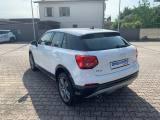 AUDI Q2 30 TFSI Business Design #Navi#CarPlay#Sensori