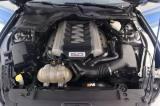 FORD Mustang 5.0 V8 aut. GT Premium Shaker Roush Shelby kit