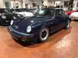 PORSCHE 911 Carrera 3.2 Targa 231CV