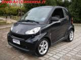 SMART ForTwo 1000 52 kW MHD coupé (Start&stop )
