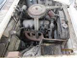 FIAT 1500 1300