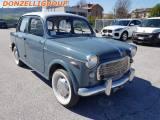 FIAT 1100 berlina