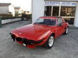 FIAT X 1/9 FIAT X1 9 ANNO 1975