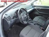 AUDI A4 2.0 16V TDI Avant S-Line