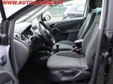 SEAT Altea 1.9 TDI Stylance
