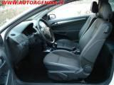 OPEL Astra GTC 1.6 16V VVT 3 porte Cosmo
