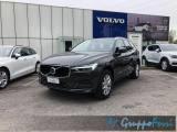 VOLVO XC60 B4 AWD Geartronic Business Plus