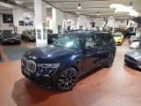 BMW X7 XDRIVE 3.0D PACK M BMW ITALIA  SUBENTRO LEASING