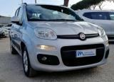 FIAT Panda New 1.2 Lounge 5posti OK NEOP ITALIANA