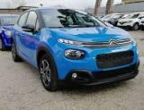 CITROEN C3 New 1.2 PureTech 82cv Feel OK NEOP