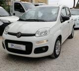 FIAT Panda 1.3 MJT S&S Easy ..