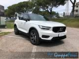VOLVO XC40 D3 Geartronic R-design MY20
