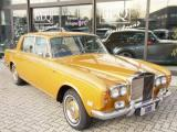 ROLLS-ROYCE Silver Shadow Berlina
