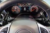 CHEVROLET Camaro 6.2 v8 SS 2SS Coupé Aut. Bose Navi FULL OPT