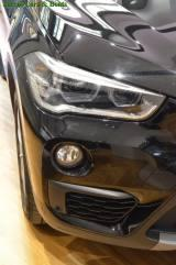 BMW X1 xDrive20d Sport*TETTO PANO APRIB*4X4*LED*UNICO PRO