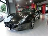 FERRARI California T DCT -MagneRide+Ferrari Power Warranty-