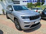 JEEP Grand Cherokee 3.0 V6 CRD 250 Multijet II S Full Opt.