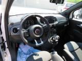 FIAT 500 1.0 Hybrid Rockstar #ClimaAuto