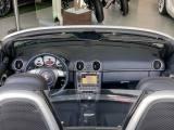 PORSCHE Boxster 3.2 24V S