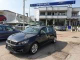 PEUGEOT 308 BlueHDi 130 EAT6 S&S Business