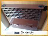 RIMOR BRIG 660 FORD TRANSIT 150 2.5 TD 100CV