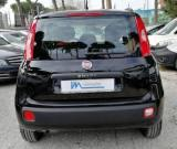 FIAT Panda New 1.2 Lounge S&S 5posti OK NEOP ..