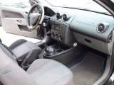 FORD Fiesta 1.4 TDCi 3p. Ghia
