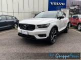 VOLVO XC40 D3 Geartronic R-design MY21