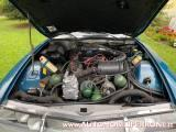 CITROEN SM Carburatori
