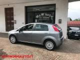 FIAT Grande Punto 1.2 5 porte Dynamic  !!!!!