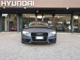 AUDI A5 SPB 2.0 TDI 177 CV Business RedAuto