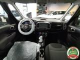FIAT 500L 1.3 Multijet 95 CV City Cross *KM 0*