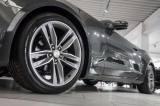 CHEVROLET Camaro 2.0 Turbo aut. Cabriolet Touring