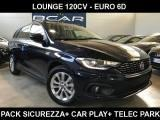 FIAT Tipo 1.4 T-Jet 120CV SW Lounge +CarPlay+Tel.Park+Sicur.