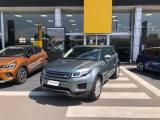 LAND ROVER Range Rover Evoque 2.0 TD4 150 CV 5p. Pure APPROVED