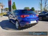 ALFA ROMEO Giulietta 1.6 JTDm 120 Launch Edition